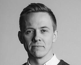 Jan Erik Røine