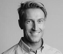 Henrik Sakshaug