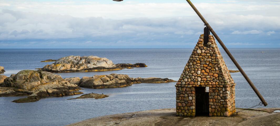 Vestfold og Telemark