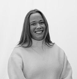 Martine Singsaas Frøseth