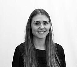 Katrine Skodven Johannessen
