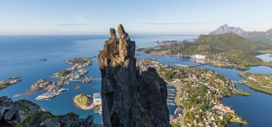 Nord-norske VVS-dager