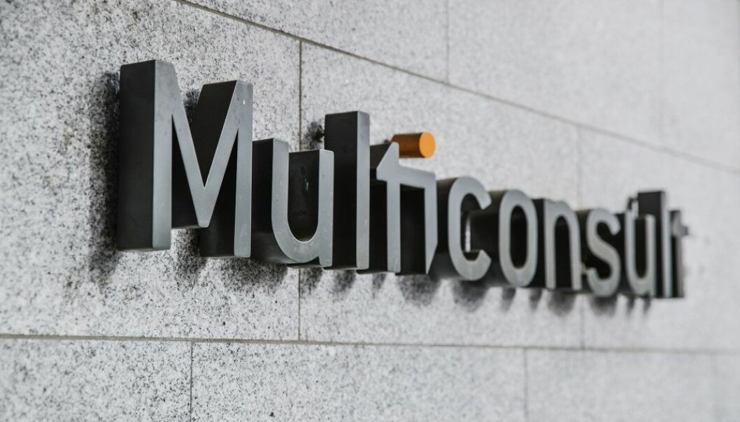 Multiconsult_logo