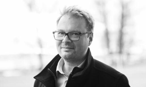 Møller Eiendom henter inn miljøstrateg