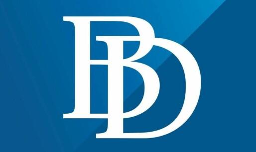 BD får ny direktør for KAM og nasjonale kunder