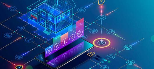 Sensorer skaper personverntrøbbel
