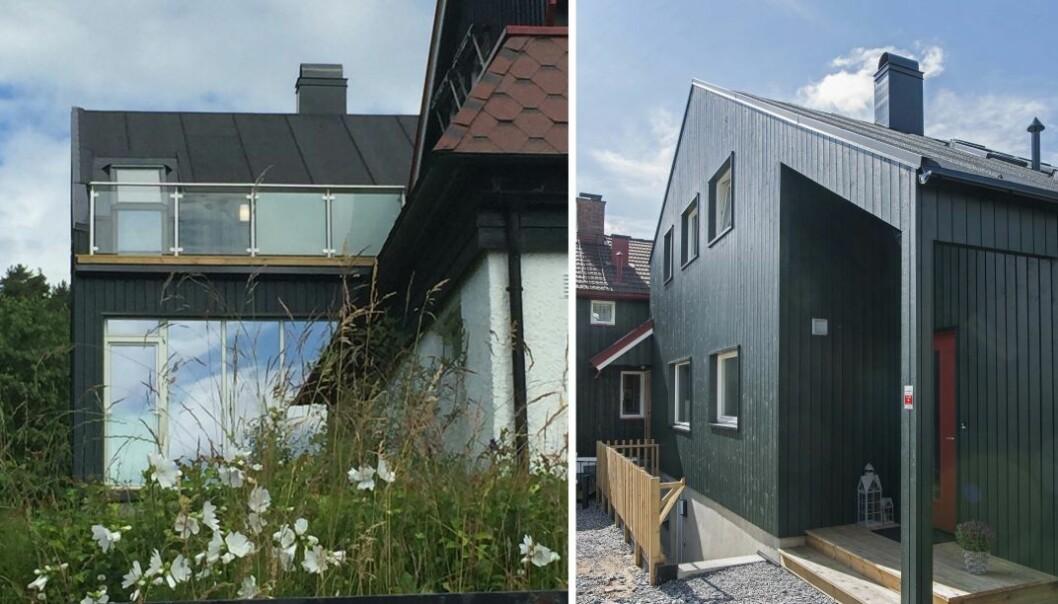 Seopp-huset-på-Årvoll-i-Oslo