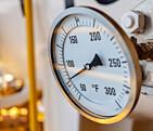Fornye F-gass-sertifikatet?