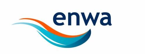 ENWA Water Technology