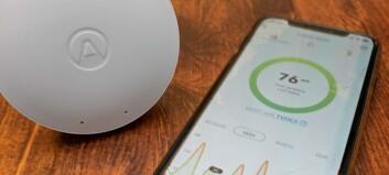 Norsk sensor er en av årets viktigste oppfinnelser