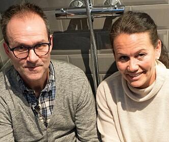 Narvik-dusjer inspirerer Europa