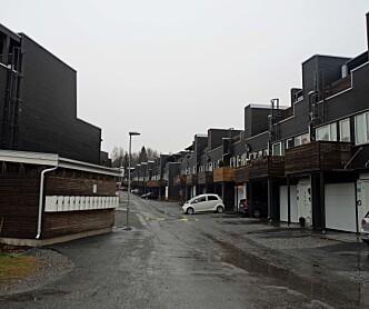 96 boligeiere gikk til sak mot byggherre etter skjeggkre-funn