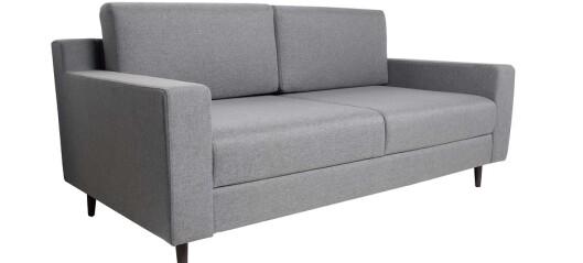 Svindlere på Mittanbud:Tilbudt sofa for rørleggerjobb