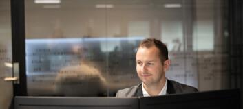 Malling & Co etablerer PropTech-selskap