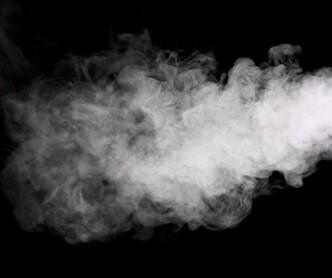 Ny studie: Fuktig luft bremser korona