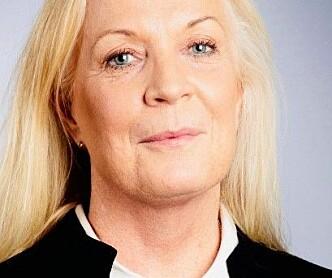 • Grohe-leder inn i styret til Ingeborg-nettverket