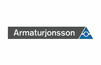 Armaturjonsson blir hovedsamarbeidspartner for Driftskonferansen 2020