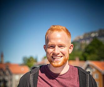 Ny daglig leder for rørbransjen i Trøndelag