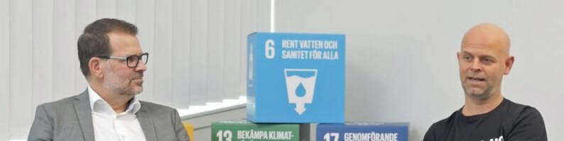 Pumper sløser bort mer energi enn hele det norske strømforbruket