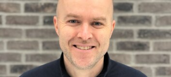 Norsk stemme i varmepumpe-EU