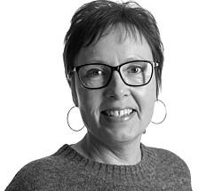 Anne Mette Huatorpet