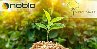 BIO-Energi i bygg