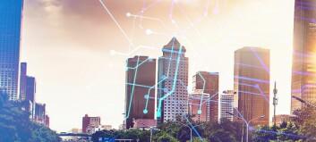 """Eiendomsteknologi – en reise fra """"hippe forkortelser"""" til folkekjær hverdagsteknologi"""