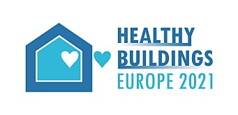Healthy buildings 2021