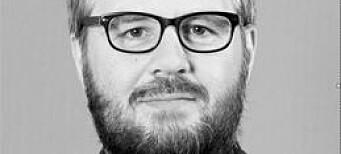Arnkell J. Petersen:Rammeverk for bygningers energiytelse - myndighetskrav, standarder og frivillige ordninger