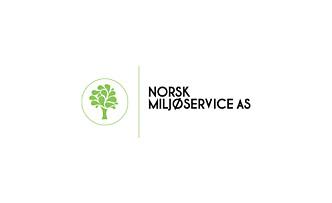 Norsk Miljøservice AS søker selger / KAM for VA på Østlandet