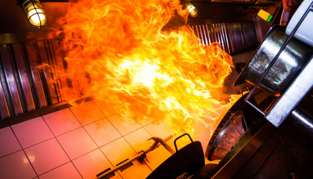 Foto: https://www.fireline.com/protect-the-commercial-kitchen-today/