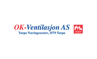 Ventilasjonstekniker/Elektriker