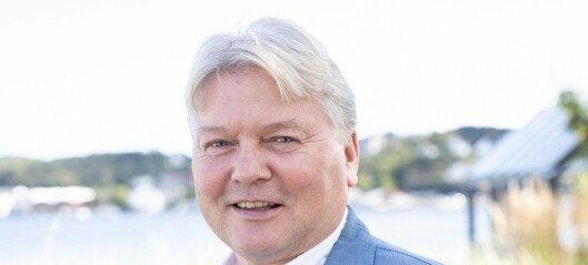 Vil selge norske badekabiner til utlandet