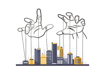 Halvdagskurs: Problemløsning av fysiske feil i byggenes tekniske anlegg