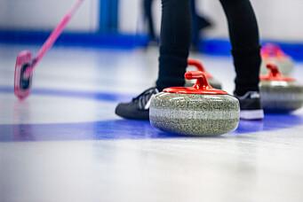 Curlingturnering i Haugesund